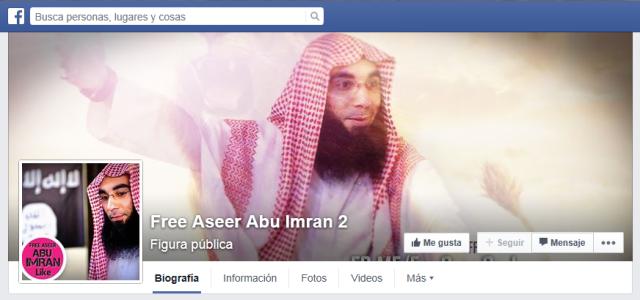 Sharia4Belgium 09-05-14 (2)