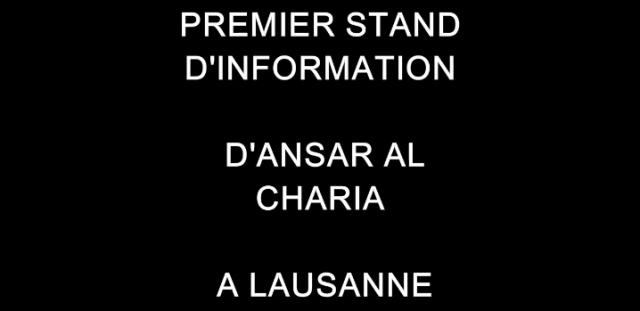 Ansar al Sharia Suiza 02-06-14 (1)