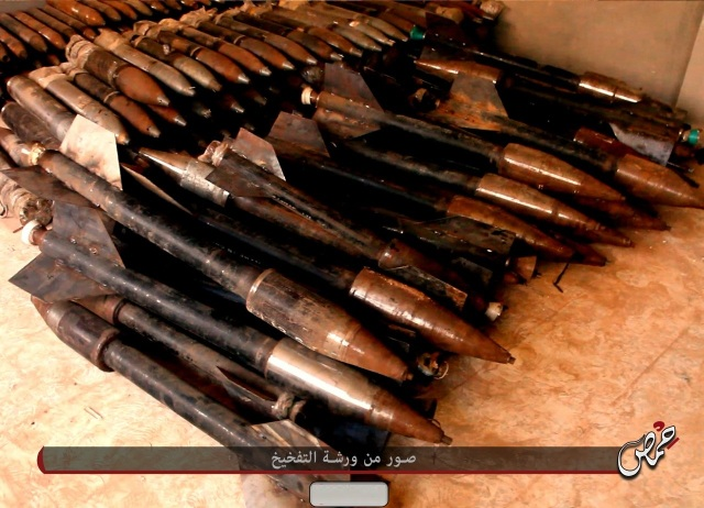Fábrica IS Homs 13
