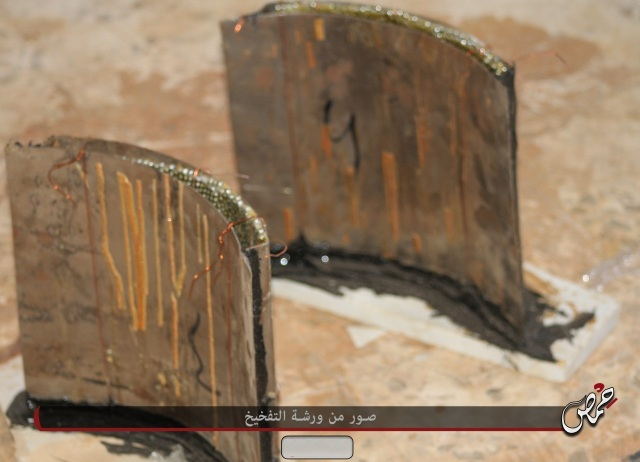 Fábrica IS Homs 19