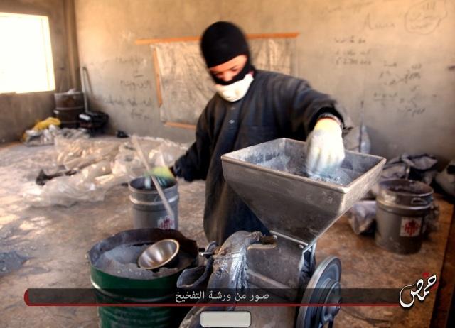 Fábrica IS Homs 8