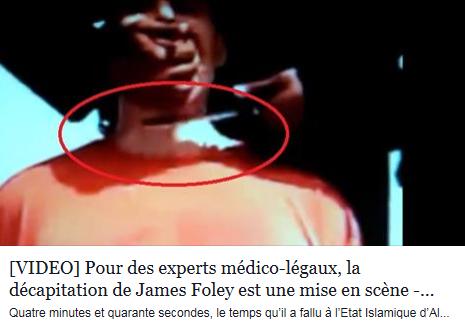 James Foley 1