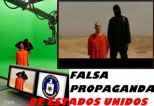 James Foley 2