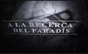 A la recerca del paradís 15-02-15