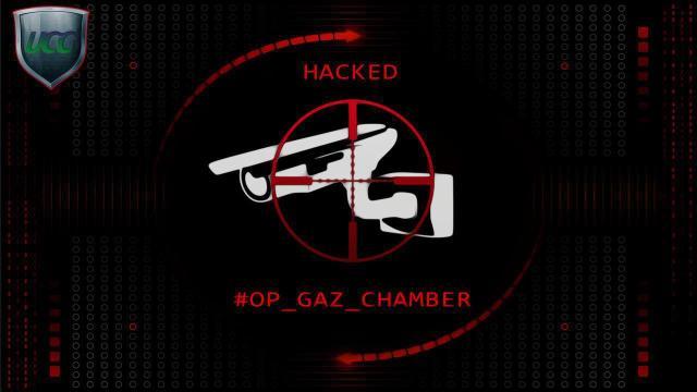 op-gaz-chamber