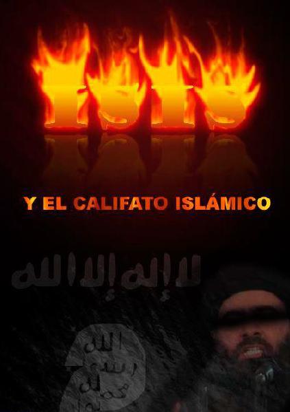 isis-y-el-califato