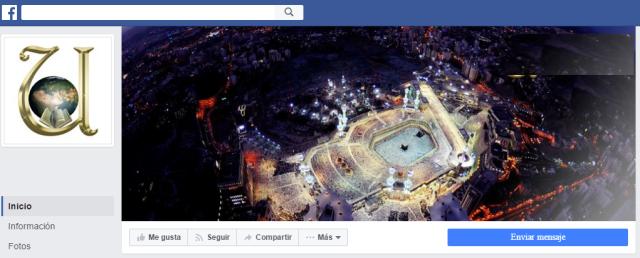 salafistas-facebook