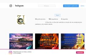 salafistas-instagram