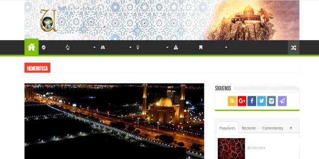 salafistas-web