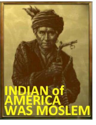 indios-musulmanes-4