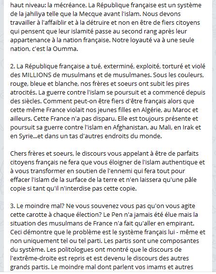 Elecciones Fr 3
