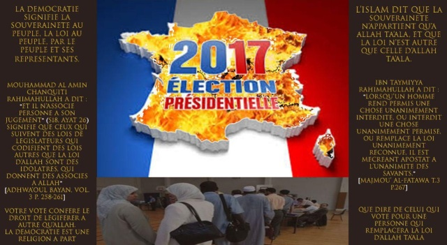 Elecciones Fr 6