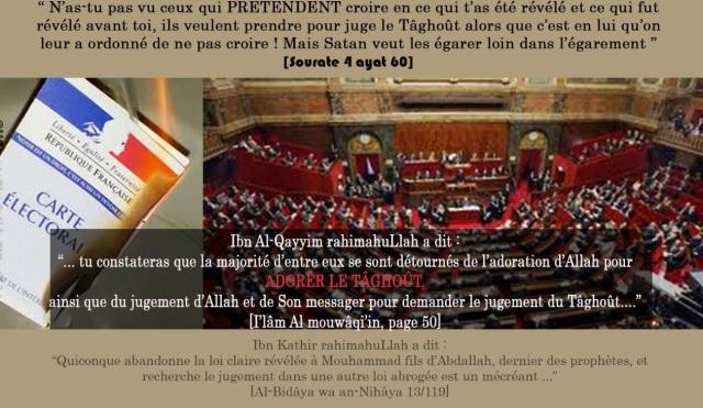 Elecciones Fr 8
