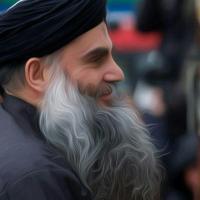 Sheikh 2