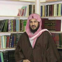 Sheikh 3
