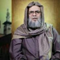 Sheikh 5