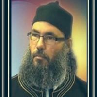 Sheikh 6