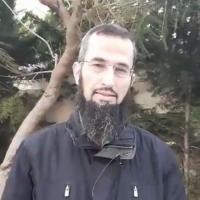 Sheikh 7
