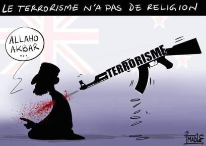 10. NZ